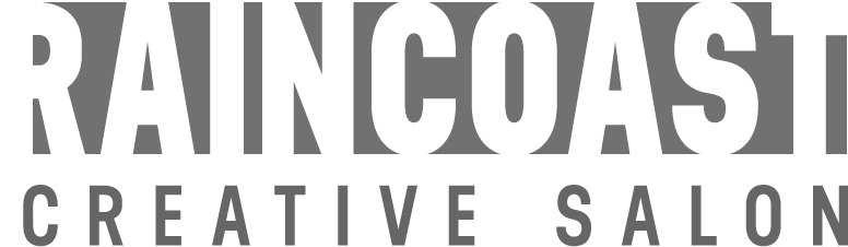Raincoast Creative Salon